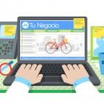 Как правильно подбирать ключи для КМС Google AdWords