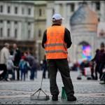 Почему в 2021 году 90% специалистов по контексту останутся без работы?