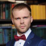 Подкаст #5. Богдан Старицын: «настроил контекст и забыл» работает далеко не всегда