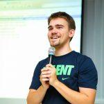 Подкаст #7. Роман Рыбальченко: «важен рост, а не желание казаться умным»