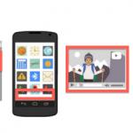 Как сэкономить до 80% бюджета в КМС Google AdWords
