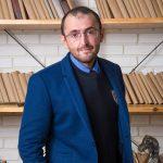 Подкаст #8. Гай Карапетян: «нет интернет-маркетинга, есть маркетинг с каналом интернет»