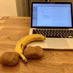 Apple против Google Analytics и Яндекс.Метрики. Клиентские куки теперь живут в Safari до 7 дней. Гайд о том, как с этим бороться.